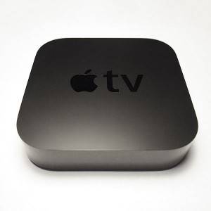 Media streaming: Apple TV vs. Roku