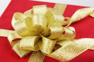 CDNs and the online holiday shopping season