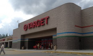 Target Ticket streaming service debuts