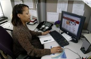 Women surpass men in 2013 tech industry hires