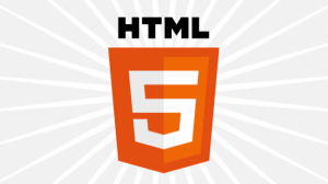 HTML5 features to see more widespread use in 2014