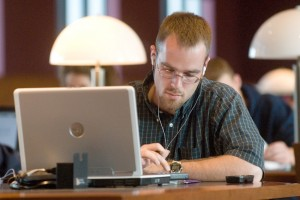 Advantages of online learning with CDN capabilities