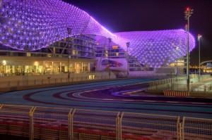 Olery analyzes hospitality trends for Abu Dhabi hotel classification system