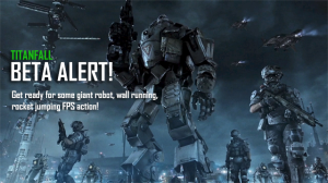 Game on for 'Titanfall' launch day