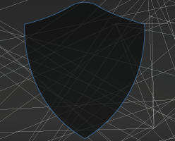 Maximize Your Security with Origin Shielding