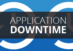 Application Downtime: A Critical Concern for SaaS & Web App Providers