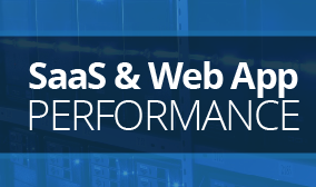 Does Your SaaS Application's Delivery Performance Meet User Expectations?