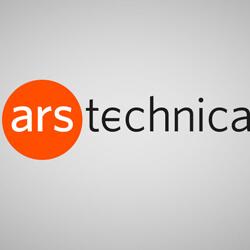 5 Ways Ars Technica Combats the Threat of Website Latency