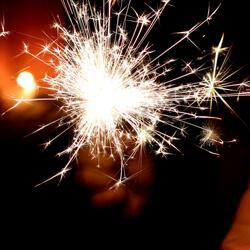 HTTP/2 is Not A Magic Bullet