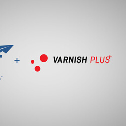 Announcing CacheFly CDN—Turbocharged with Varnish Plus